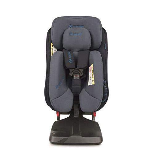 azul Concord Silla de coche i-Size Isofix
