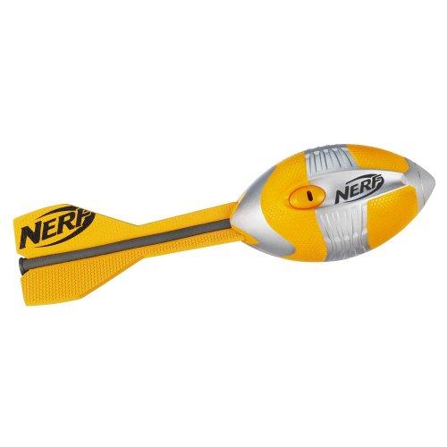 nerf-n-sports-vortex-aero-howler-football-orange-and-grey