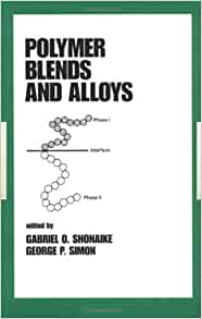 polymer blends handbook free pdf