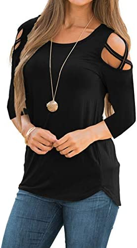 Cheap blouses online free shipping _image4