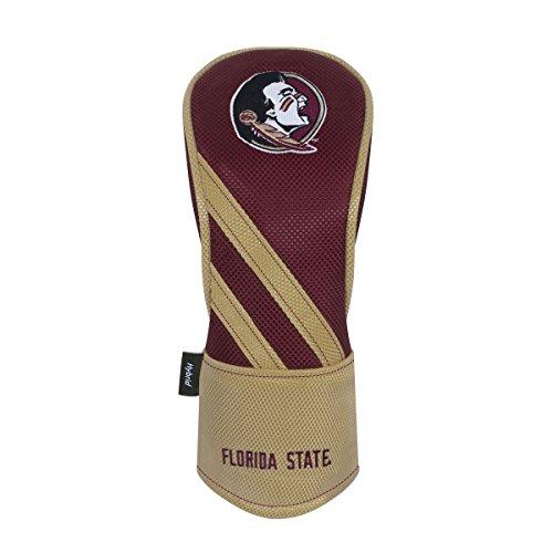 - Team Effort Florida State Seminoles Hybrid Headcover