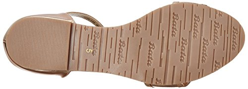 BATA Women's Jayma Fashion Sandals