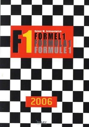 Ferrari, Buchkalender