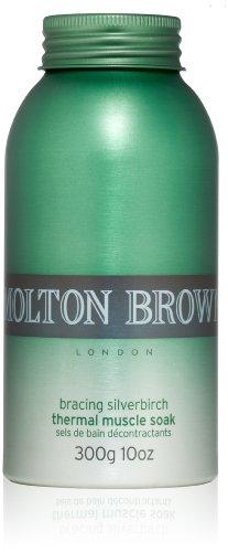 molton-brown-bracing-silverbirch-thermal-muscle-soak-10-oz