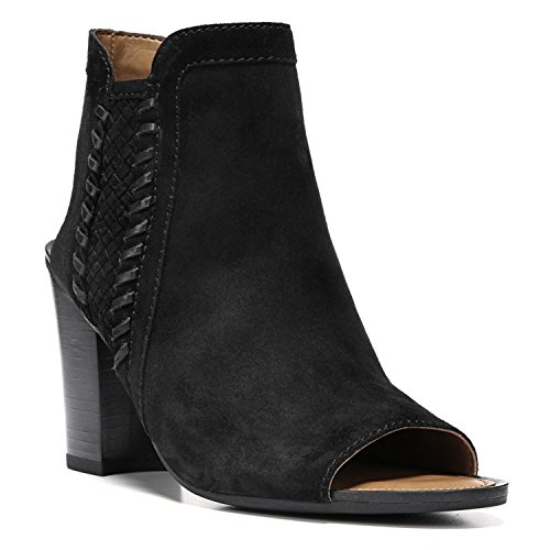 franco-sarto-sylvania-womens-open-toe-ankle-booties