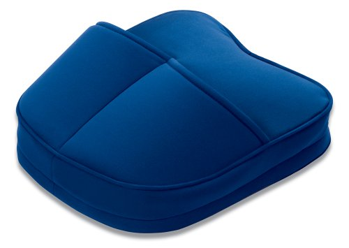 homedics-sqm-f2-sqush-2-speed-massaging-foot-pillow