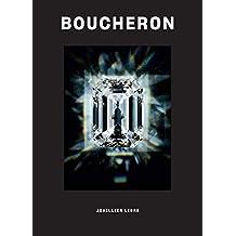 Boucheron: joallier libre: Depuis 1858