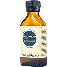 Meadowfoam 100% Pure Carrier/ Base Oil- 3.4 oz (100 ml)