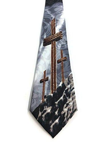 christian ties - 5