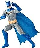 "DC Comics Batman Missions Detective Batman 12"" Action Figure"