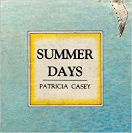 500 days of summer book pdf