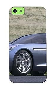 VPjsQfO1624XpiLq With Unique Design Iphone 5c Durable Tpu Case Cover Chrysler Firepower by supermalls