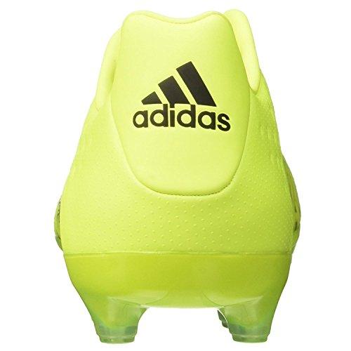 Ace 2 FG de S31887 fútbol Botas Adidas Hombre para Jaune 16 gw7gqA