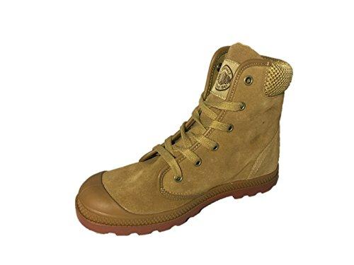 Miel Boots Palladium Sud Lp 37 a1atw4q