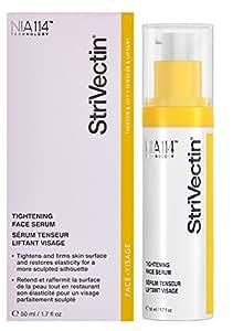 StriVectin-TL Tightening Face Serum, 1.7 fl. oz.