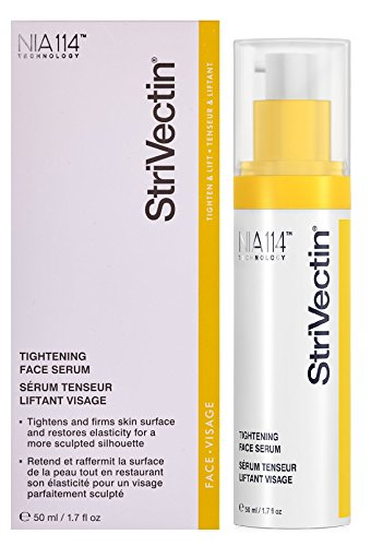 StriVectin TL Tightening Face Serum 1 7 product image