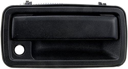 99 s10 door handle - 6