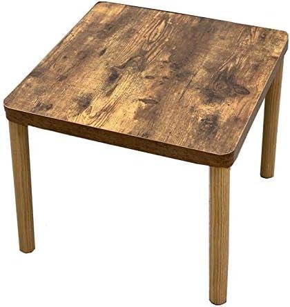 DECOMIL - Premium Vintage Side Table Collection