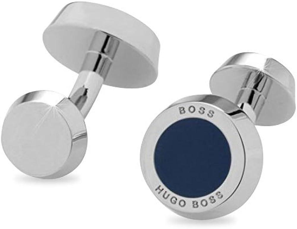 Boss 50219288-410