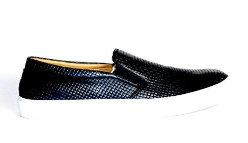 Seboys 1792/002 scarpa da uomo 39