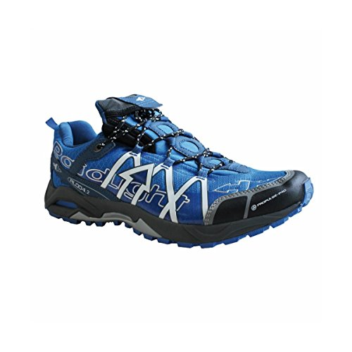 Trail R Raidlight 2 004 Team Multiples Basket light Femme Couleur ZqTSdwwnp