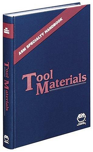 tool-materials-asm-specialty-handbook-06506g