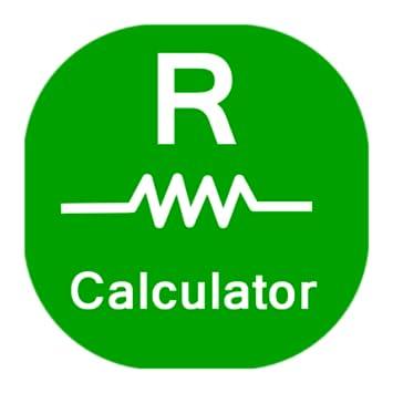 Indian Resistance Calculator