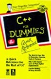 QR/C++ for Dummies, Namir C. Shammas, 0764502468