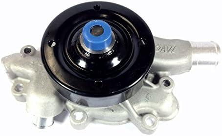 03-07 6.0L Ford Powerstroke OE Engine Valve Rocker Arm Assy 4C3Z-6564-AA 3599