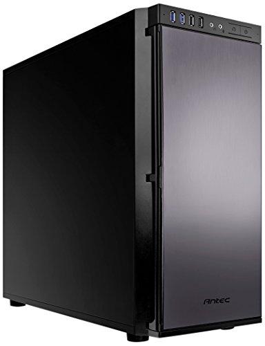 Antec Performance Case P 100 Black