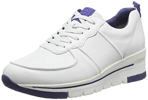 Tamaris Damen 1-1-23745-24 126 Sneaker