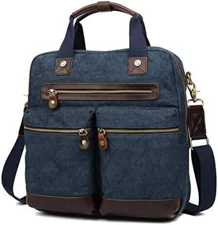 90e67262cf37 Shopping $50 to $100 - Blues - Briefcases - Luggage & Travel Gear ...