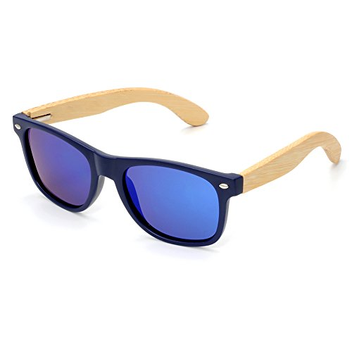 colorful wayfarer sunglasses - 8