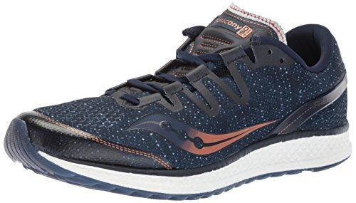 Saucony Men s Freedom ISO Running Shoe