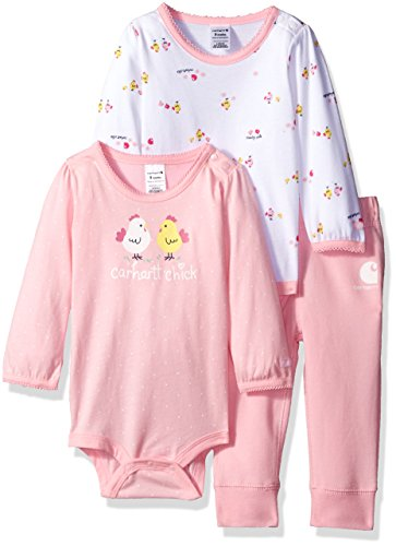 carhartt-girls-country-chic-3-piece-gift-set-pale-peony-6-months