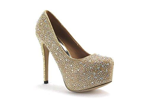 candie dress sandals - 2