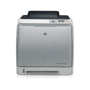 hp color laserjet 2600n printer q6455aaba - Hp Color Laserjet 2600n
