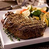 USDA Prime - Ribeyes - Choose your Quanitity and Size Fresh to your Door - Chicago Steak Company