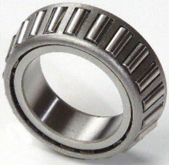 BCA Bearings M86647 Taper Bearing