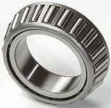 BCA Bearings 24780 Taper Bearing