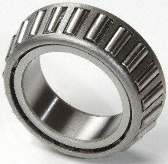 BCA Bearings 3877 Taper Bearing (Bower Bearing)