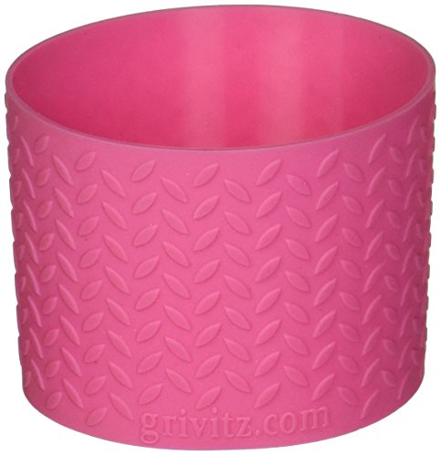 YETI Sleeve other tumblers Pink product image