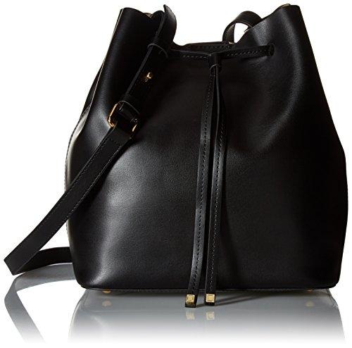 lodis-blair-gail-medium-bucket-bag-black-taupe