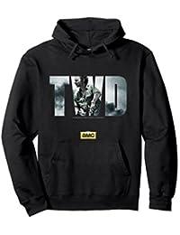The Walking Dead Season 6 Hooded Sweatshirt