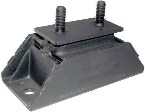 Anchor 2969 Transmission Mount ANC:2969/8756