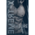X-Treme Measure