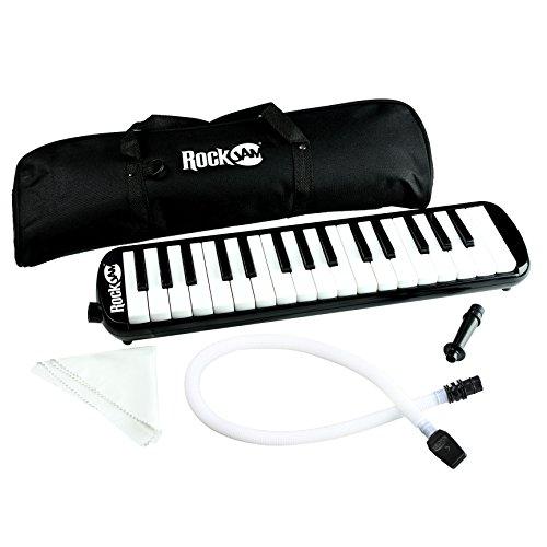 RockJam RJMEL -Key Melodica by RockJam