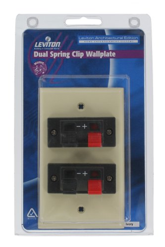 leviton-40952-2pi-1-gang-double-spring-clip-device-audio-video-wallplate-standard-size-ivory