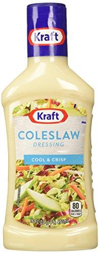 Cole Slaw Dressing