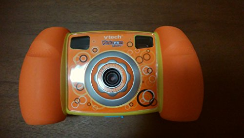 VTech - Kidizoom Digital Camera